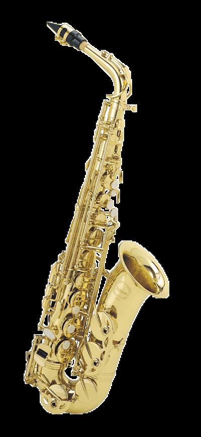 Alt-saxofon