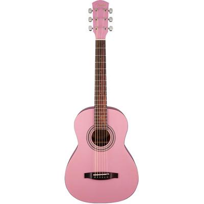 Børne western-guitar