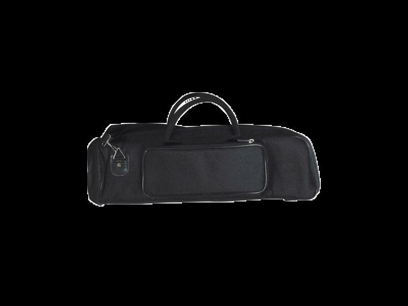 Barytonhorn-kasser og -tasker