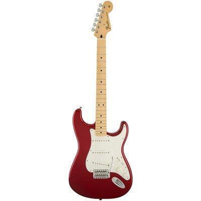 Køb Guitar