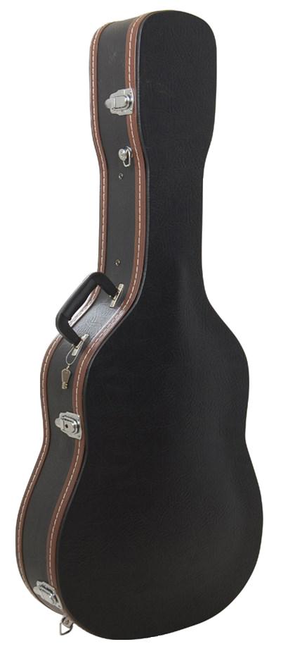 Guitar-kasser