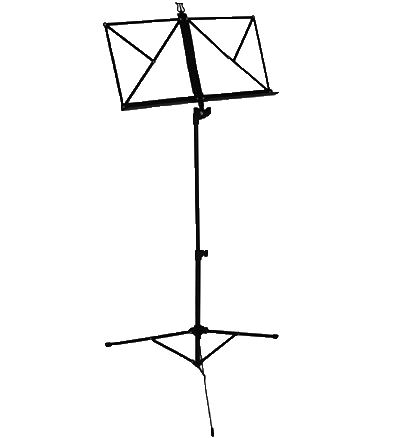 Node-stativ