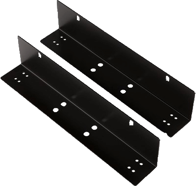 Rack mounts