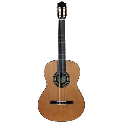 Børne spansk guitar