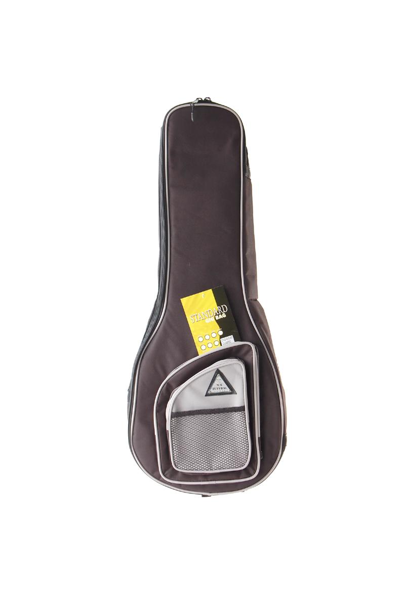 Tasker til børne-guitar