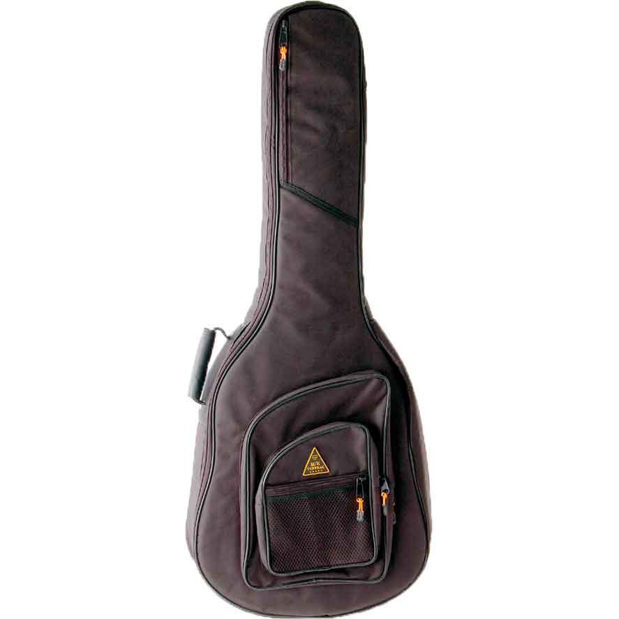 Tasker til spansk guitar