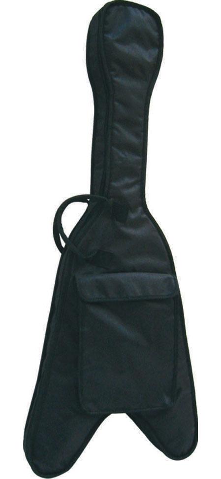 Tasker til el-guitar