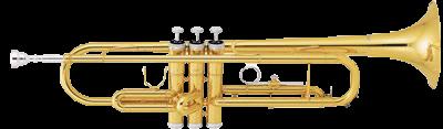Køb Blæse-instrumenter