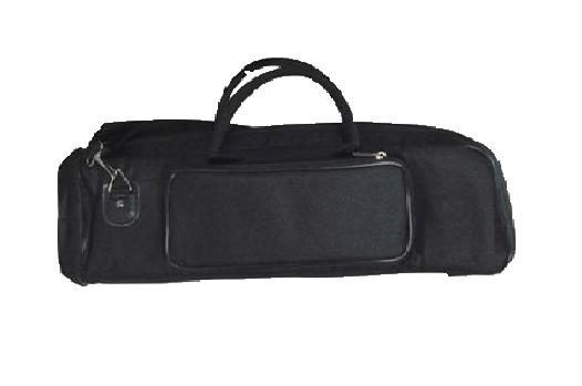 Trompet-kasser og -tasker