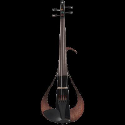 El-Violiner