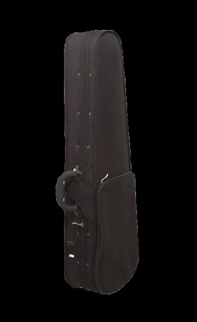 Violin-kasser og -tasker