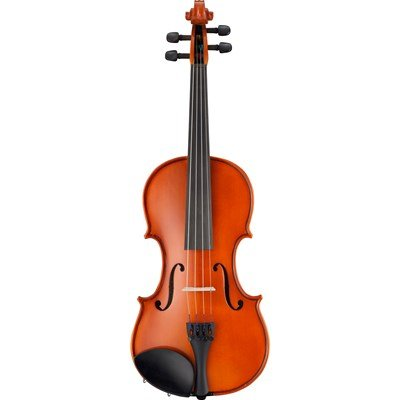 Børne-violin
