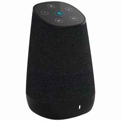 Bluetooth-højttalere