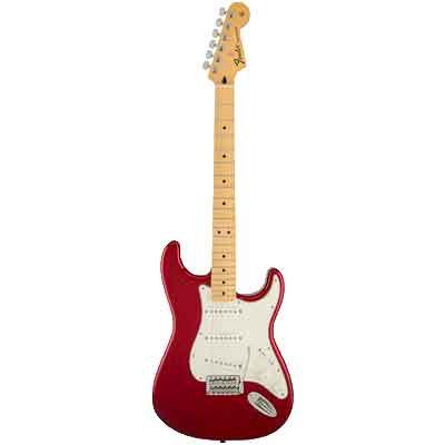 Køb Tilbehør til guitar
