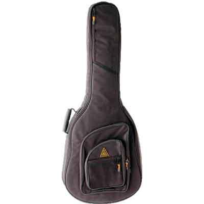 Guitar-tasker
