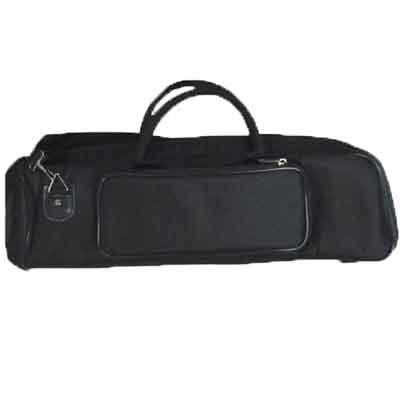Klarinet-kasser og -tasker