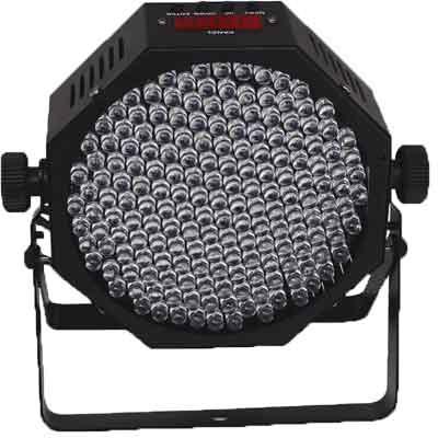 Køb Par-lamper
