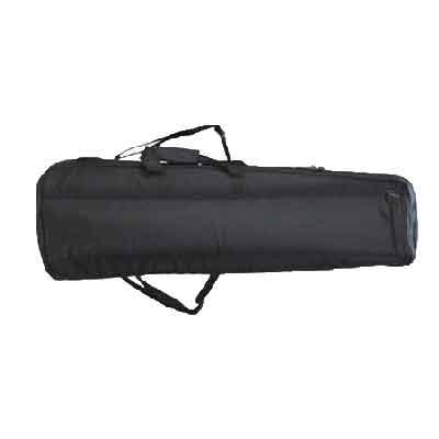 Trombone-kasser og -tasker