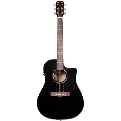 Western-guitar