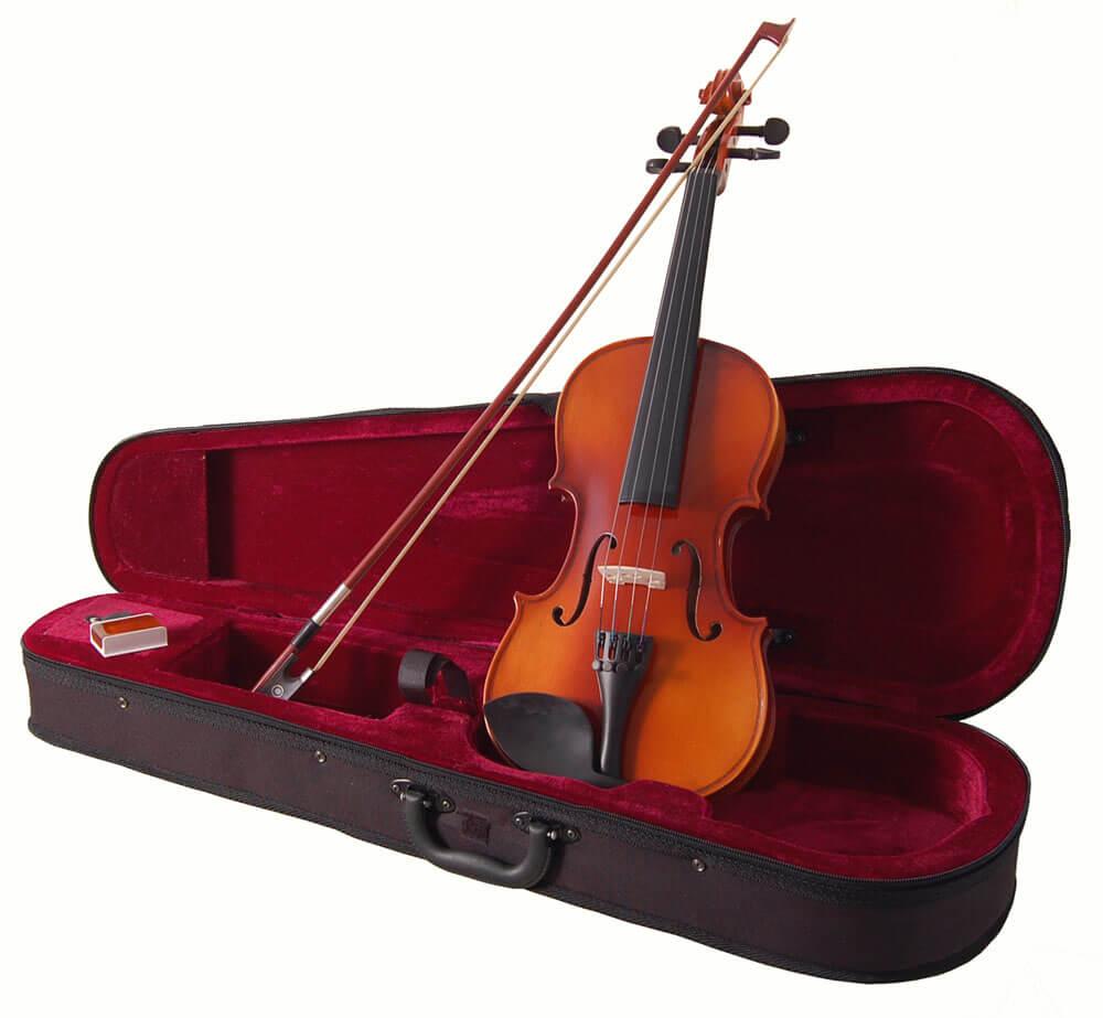 Billede af Arvada VIO-60 violin1/2