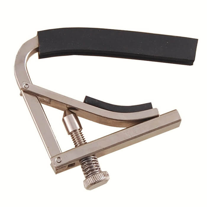 Image of Alice A007F-A guitar-capo