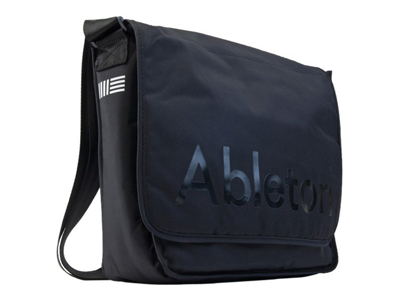 Image of   Ableton Bag taske til Push og Laptop