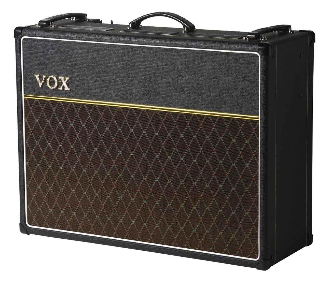 Vox AC30C2 guitarforstærker
