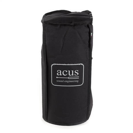 Image of Acus BAG-BANDMATE100 taske til bandmate 100