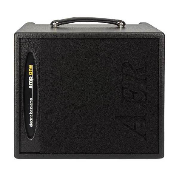 Image of AER Amp One bas-forstærker
