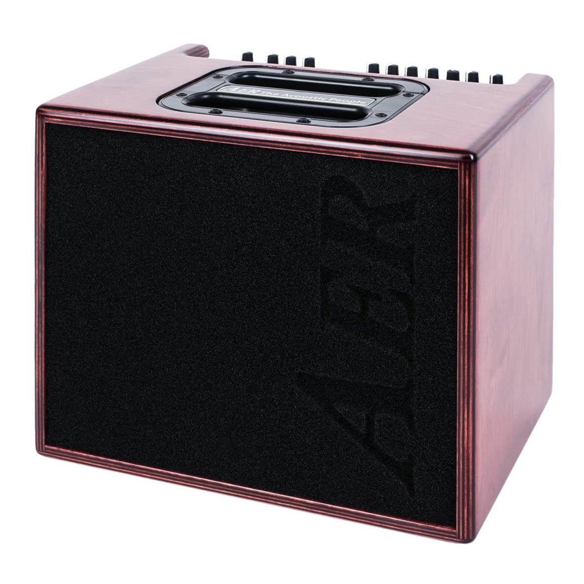 Image of AER Compact 60 PMH akustisk-guitar-forstærker