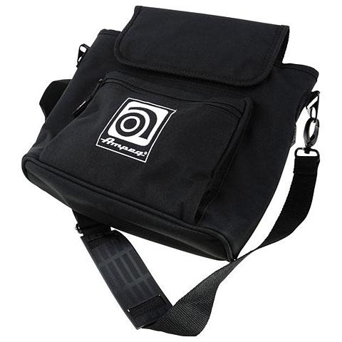 Billede af Ampeg taske til Porta Flex 350