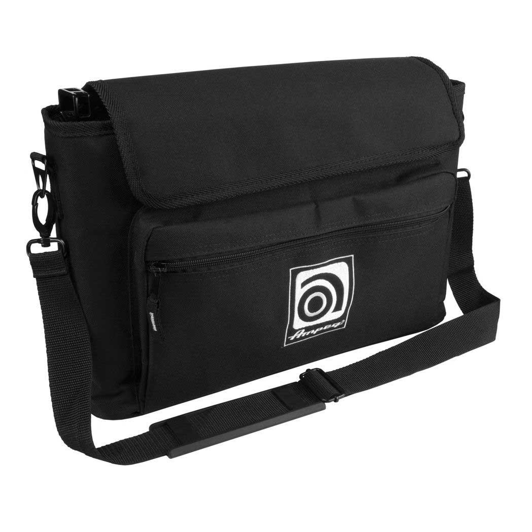 Billede af Ampeg taske til PF500 og PF800