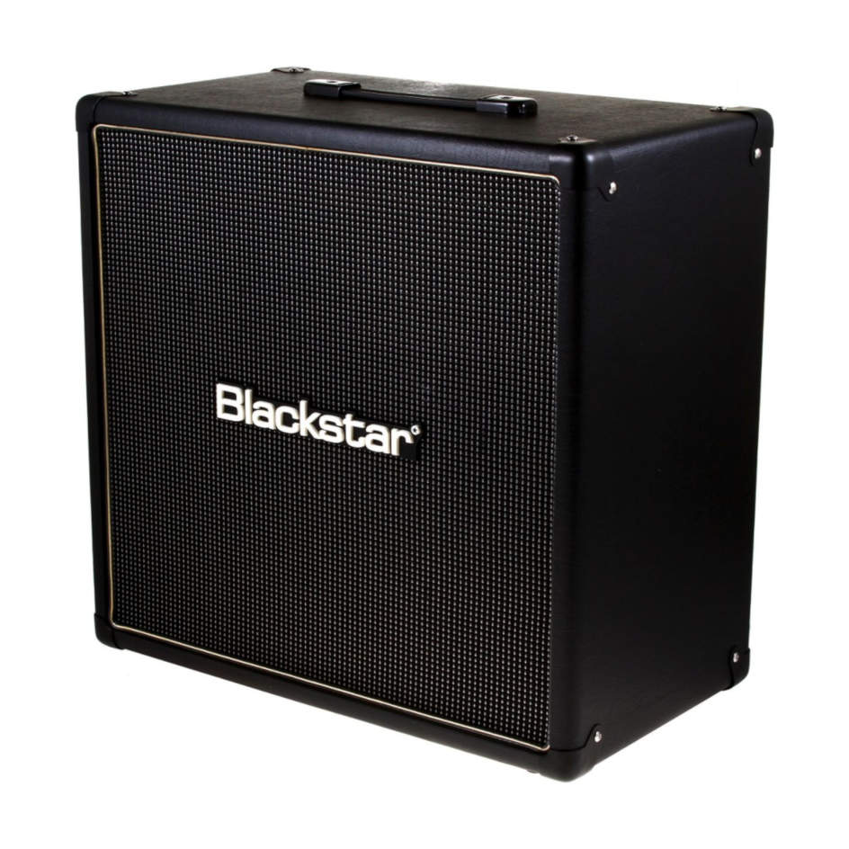 Blackstar HT-408 Cab guitarforstærker-kabinet