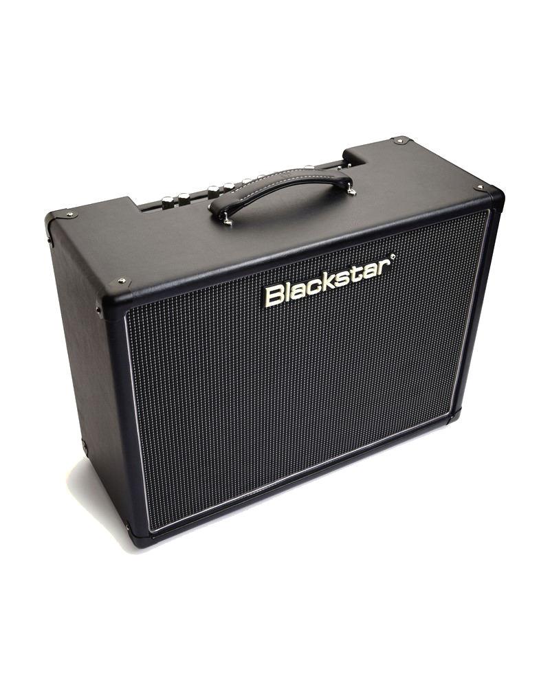 Image of   Blackstar HT-5210 Combo guitarforstærker