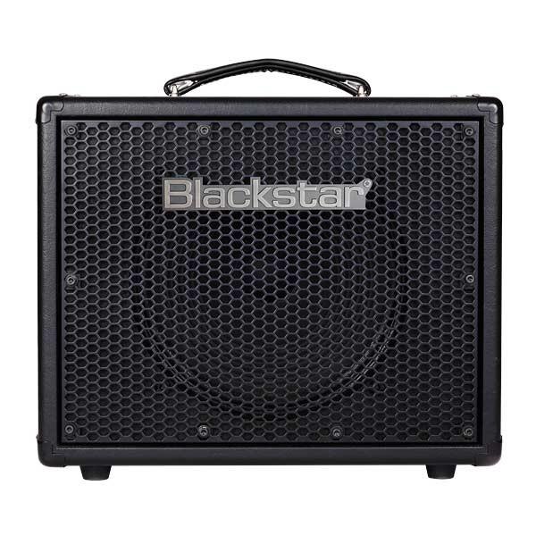Image of   Blackstar HT Metal 5 Combo guitarforstærker