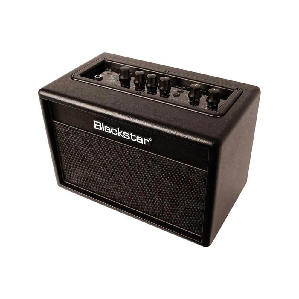 Image of   Blackstar ID:Core Beam guitarforstærker