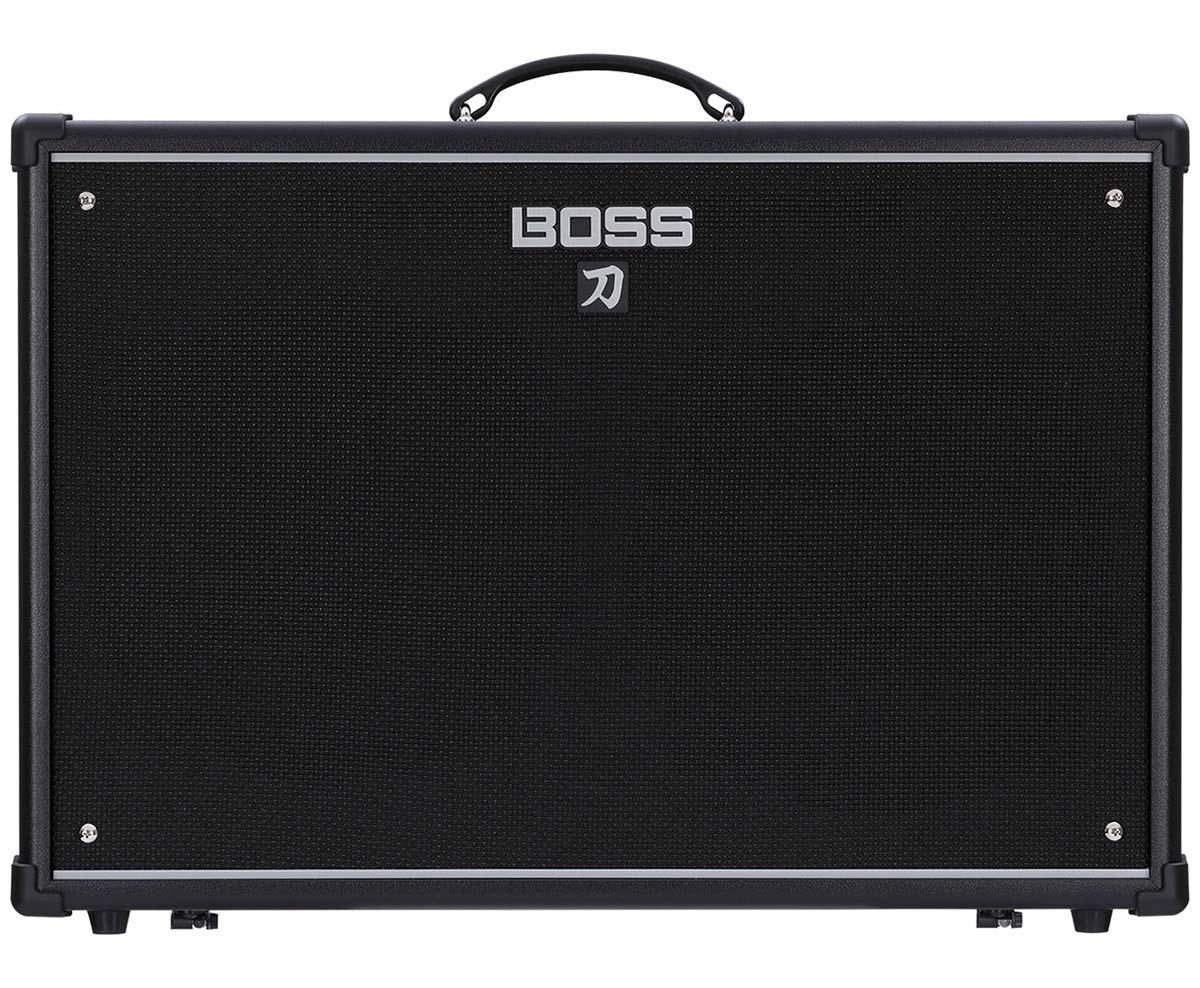 Boss Katana 100/212 guitarforstærker