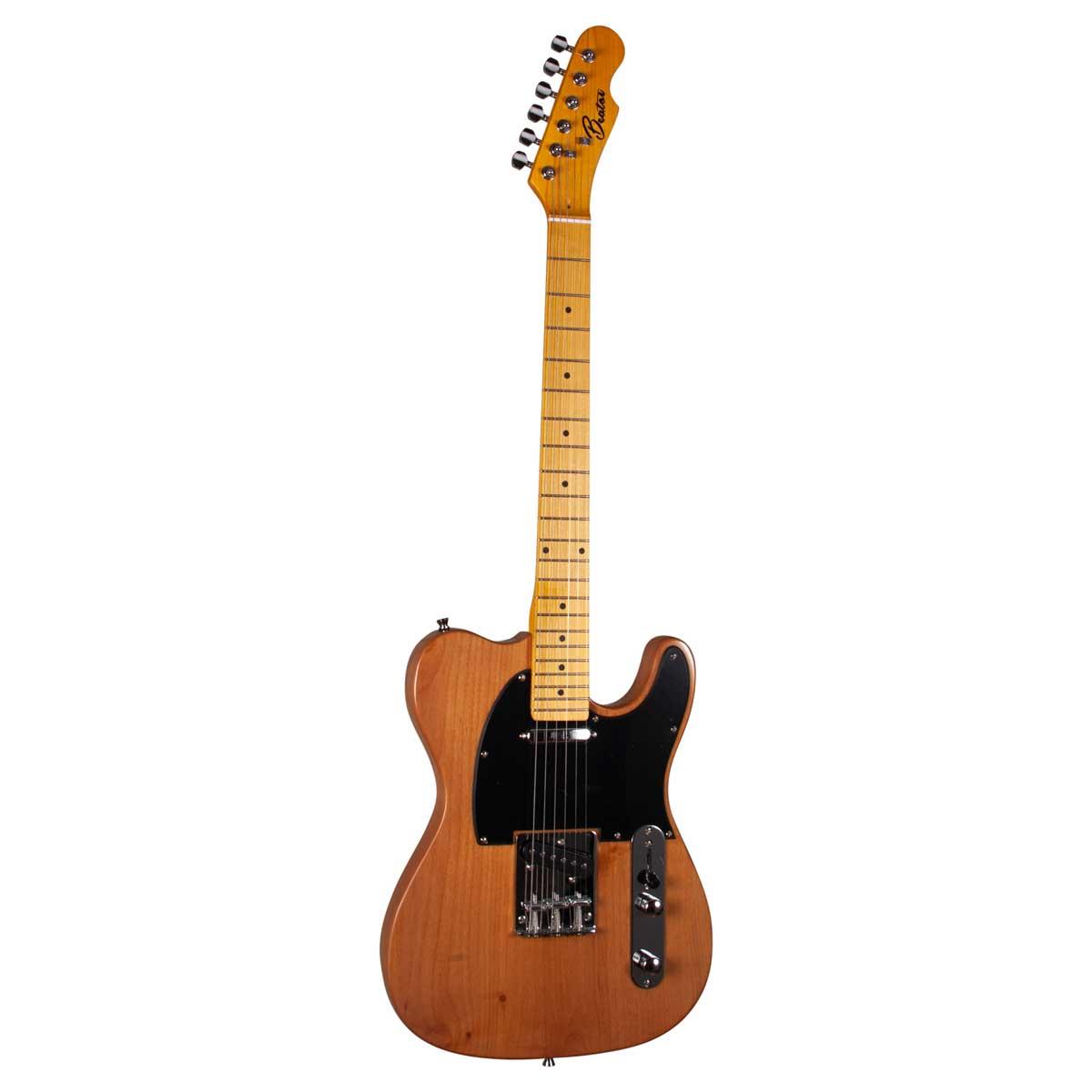 Image of   Beaton Telford 16 NA el-guitar