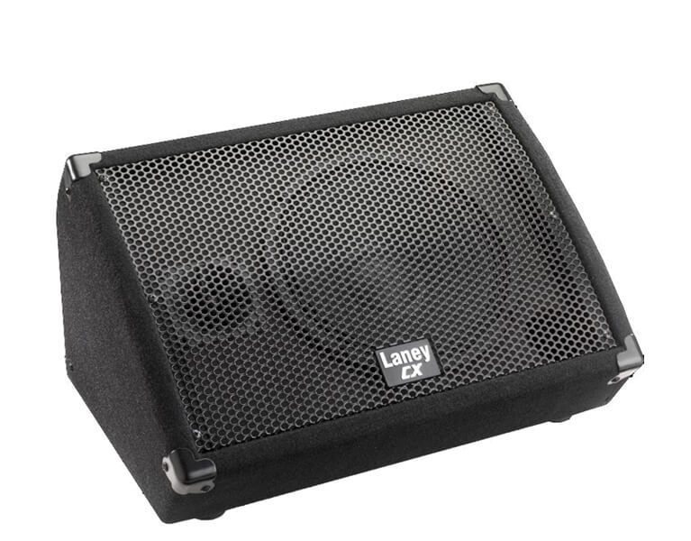 Laney CXM-110 monitor,10