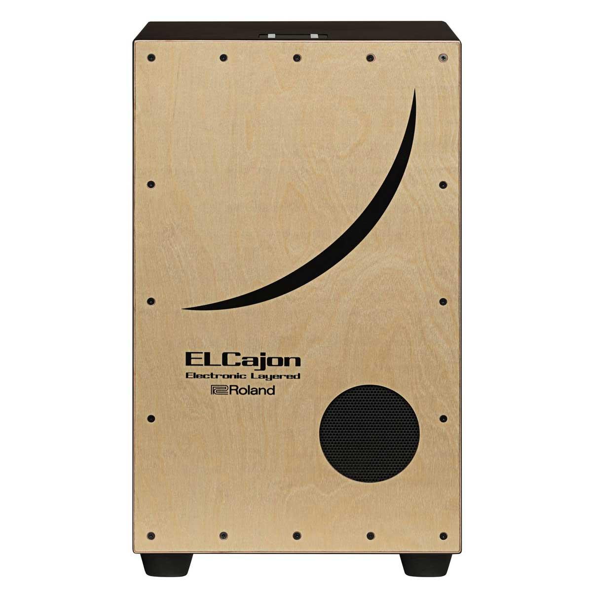 Roland EC-10 el-cajon