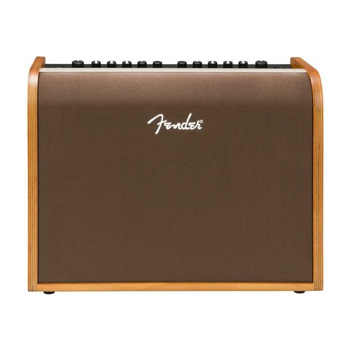 Image of   Fender Acoustic 100 akustisk-guitar-forstærker