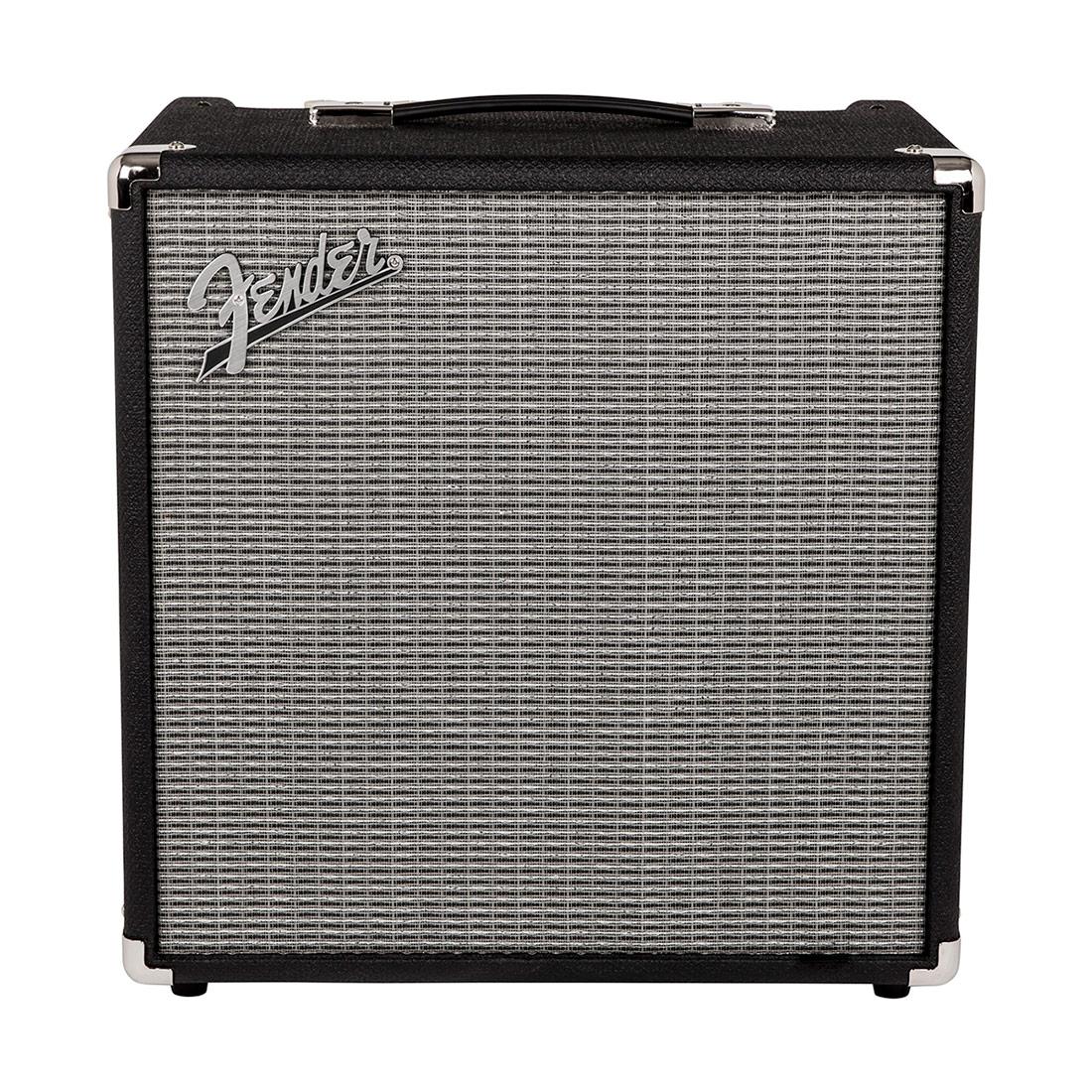 Fender Rumble40(V3) basforstærker