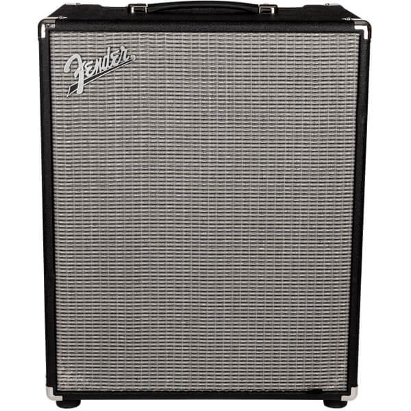 Image of   Fender Rumble 500 (V3) basforstærker