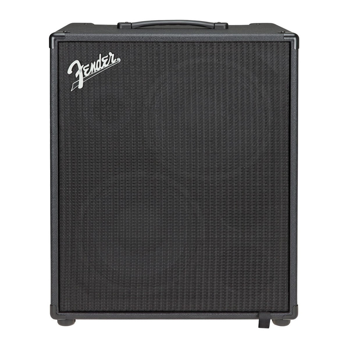 Fender Rumble Stage-800 basforstærker