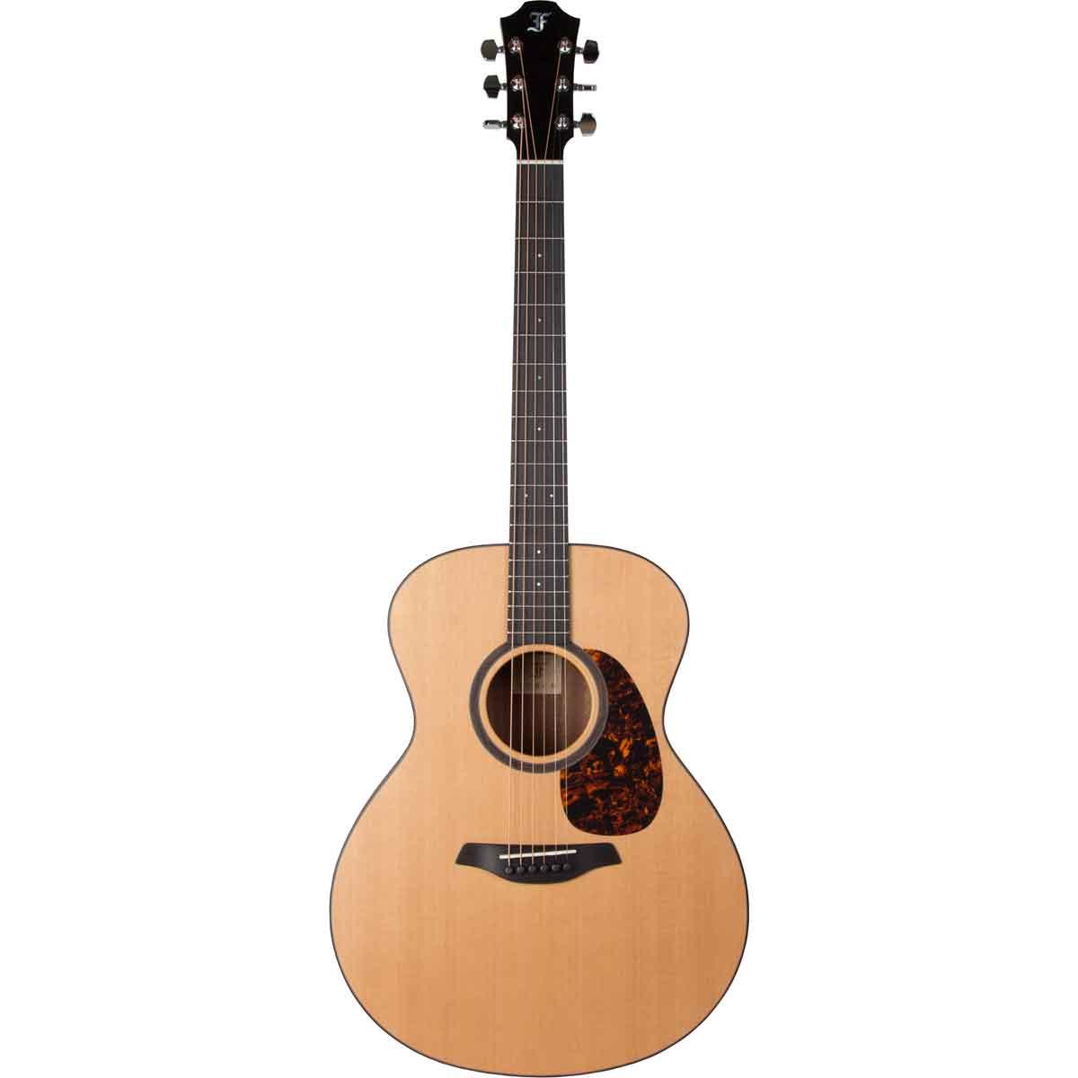 Furch Indigo Deluxe G-CY western-guitar