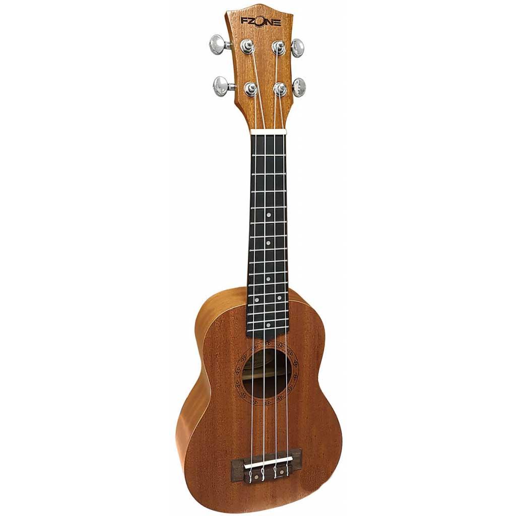 Image of   Fzone FZU-110S ukulele