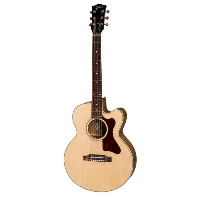 Image of   Gibson Parlor AG Mahogany 2019 western-guitar antique natural