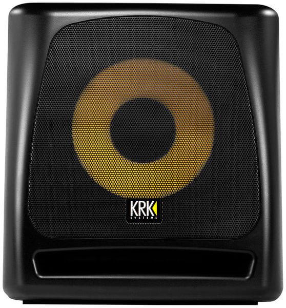 KRK 10S2 aktivsubwoofer