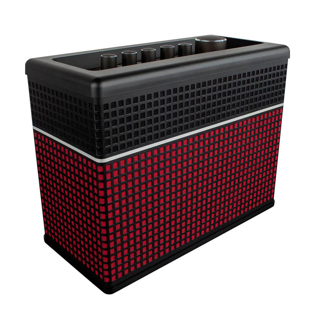 Image of   Line6 Amplifi30 guitarforstærker