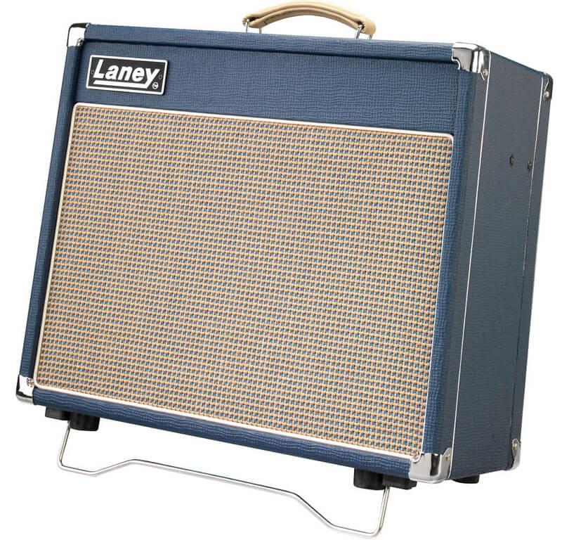 Laney L20T-112 Lionheart guitarforstærker